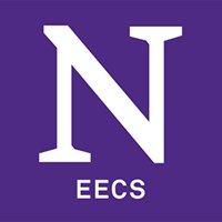 Northwestern University, McCormick: EECS Department