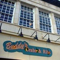 Buddy's Crabs & Ribs