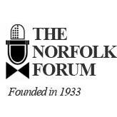 The Norfolk Forum