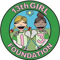 13thGirl Foundation