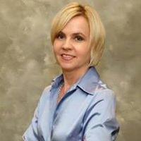 Alicja Czaplinska DC, 1st Choice Chiropractic Center