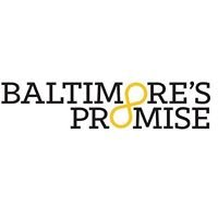 Baltimore's Promise