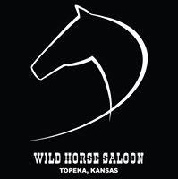 Wild Horse Saloon of Topeka Kansas