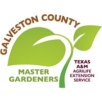 Galveston County Master Gardeners