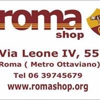 As Romashop