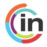 Insight Visual Media Productions