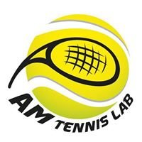 AM Tennis Lab Verona - Professional Tennis Service