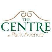 The Centre at Park Avenue