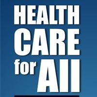 Maryland Health Care for All!