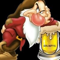 Grumpy's Bar & Grille