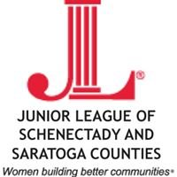 Junior League of Schenectady and Saratoga Counties