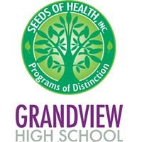 Grandview High School