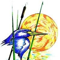 Pointe Mouillee Waterfowl Festival