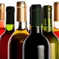 Castlerigg Wine Shop
