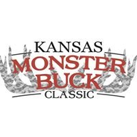 Kansas Monster Buck Classic