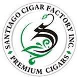 Santiago Cigar Factory