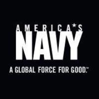 Navy Recruiting Station Poughkeepsie NY