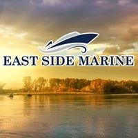 East Side Marine
