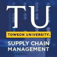 TowsonU Supply Chain Management