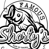 Shorty's Famous Breading & Hush Puppy Mixes