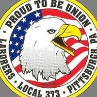 Construction General Laborers Local Union 373