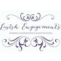 Lavish Engagements