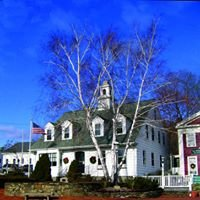 Town of East Haddam