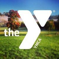 YMCA Camp Kon-O-Kwee Spencer