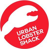 Urban Lobster Shack