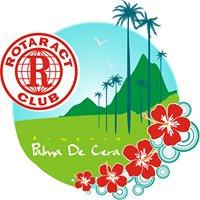 CLUB  ROTARACT  Armenia Palma  De Cera