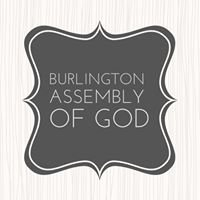 Burlington Assembly Ministries