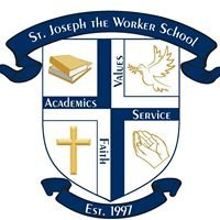 St Joseph The Worker School