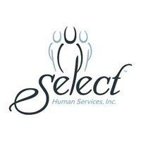 Select Human Services, Inc.