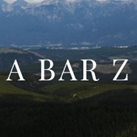 A bar Z Mountain Adventure