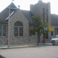 Baltimore Urban Leadership Foundation