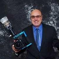 Brian Evans Photographer
