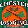 Chester Rod and Gun Club