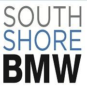 South Shore BMW