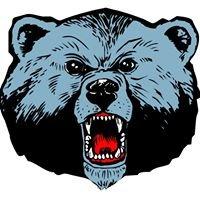 Livingstone Blue Bears Athletics