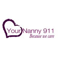 Your Nanny 911
