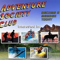 AACC Adventure Society