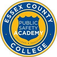 Essex County College Public Safety Academy