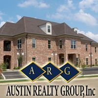 Austin Realty Group, Inc.