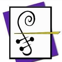 Feldman Chamber Music Society