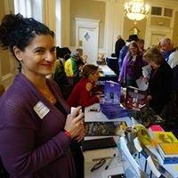 Glens Falls Chronicle Book Fair
