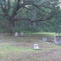 Bethel African Methodist Episcopal Church (McClellanville, South Carolina)