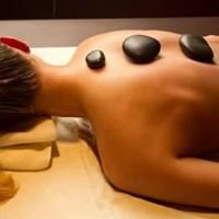 Electa's Touch Massage