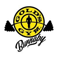 Gold's Gym Burnaby