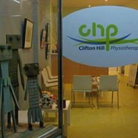 Clifton Hill Physio / Clifton Hill Pilates & Rehab / Inner North Physio