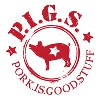 PIGS BBQ Catering